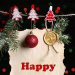 2 Pièces d'Or Cire pour Lettre Cire Bâton à Cachet Vintage avec Mèche et 1 Pièce Joint Timbre de la marque Outus image 3 produit