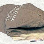 72 x Étiquettes Pour Vêtements Personnalisées École Et Rentrée | Étiquettes Vêtements À Coudre | Noms Tissés Vintage de la marque Etiquette Tissées image 2 produit