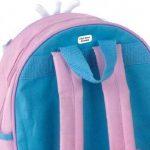 90 étiquettes autocollantes personnalisées pour vêtements, STIKINS Label Planet de la marque STIKINS image 2 produit
