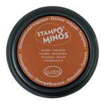 Aladine - 85152 - Stampominos - Stampo Colors Festival de la marque Aladine image 2 produit