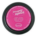 Aladine - 85152 - Stampominos - Stampo Colors Festival de la marque Aladine image 3 produit