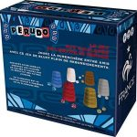 Asmodee Jeux de Société - Perudo Foot, PEFT01FR de la marque Asmodee image 2 produit