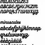 Atelier Mumu Tampon mariage personnalisable, tampon rond personnalisé, motif coeur, diamètre 3 cm, fabrication sur mesure en France de la marque Atelier Mumu image 3 produit