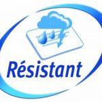 Avery 20 Etiquettes Autocollantes Ultra-Résistantes - 210x297mm - Impression Laser (L4775REV) de la marque Avery image 1 produit