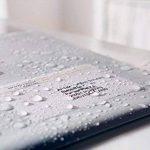 Avery 250 Etiquettes Autocollantes (10 par Feuille) - 99,1x57mm - Impression Laser - Blanc - L7992 de la marque Avery image 3 produit