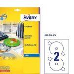 avery chemise TOP 3 image 3 produit