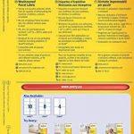 avery chemise TOP 5 image 1 produit