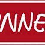Brunnen Colour Code Règle pour gaucher et droitier, 15cm, plusieurs couleurs disponibles 30 cm rose bonbon de la marque Brunnen image 1 produit