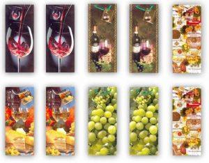 Cire bouteille vin, le top 12 TOP 0 image 0 produit