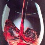 Cire bouteille vin, le top 12 TOP 0 image 1 produit