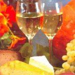 Cire bouteille vin, le top 12 TOP 0 image 2 produit