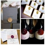 Cire bouteille vin, le top 12 TOP 10 image 4 produit