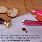 Cire à cacheter vin -> comment trouver les meilleurs en france TOP 0 image 4 produit