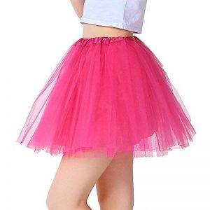 code couleur rose TOP 11 image 0 produit