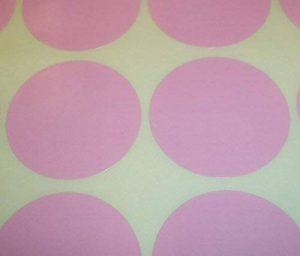 code couleur rose TOP 2 image 0 produit