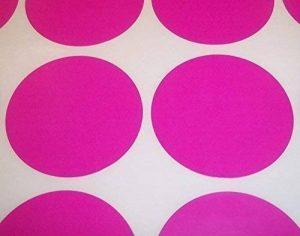 code couleur rose TOP 3 image 0 produit