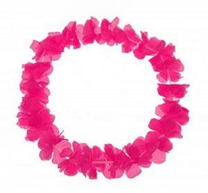 code couleur rose TOP 7 image 0 produit