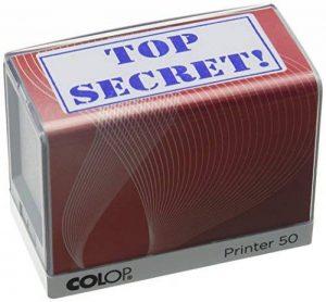 colop 50 TOP 7 image 0 produit