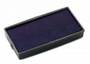 Colop E/30 Pack de 2 Recharges pré encrée pour Printer 30 Bleu de la marque Colop image 0 produit