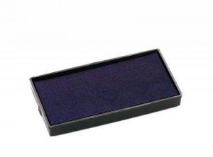 Colop E/40 Pack de 2 Recharges pré encrée pour Printer 40 Bleu de la marque Colop image 0 produit