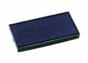 Colop E/50/1 Lot de 2 cassettes d'encrage de rechange Violet de la marque Colop image 0 produit