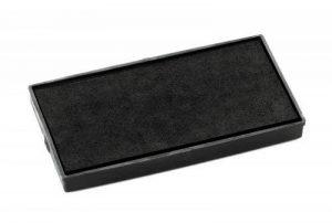 Colop E/50/1 Pack de 2 Recharges pré encrée pour Printer 50 Noir de la marque Colop image 0 produit