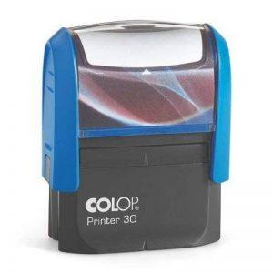 Colop Printer 30 de la marque Colop image 0 produit