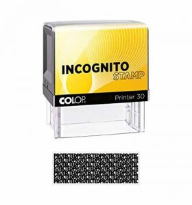colop printer 30 TOP 12 image 0 produit