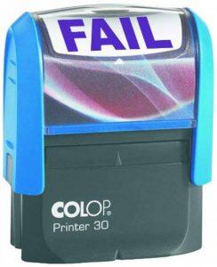 colop printer 30 TOP 4 image 0 produit