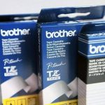 dymo brother p touch TOP 2 image 2 produit