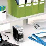 Dymo LabelManager Wireless PnP Plug and Play Étiqueteuse de Bureau Wifi de la marque DYMO image 3 produit