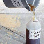 DYMOLW Étiquettes industrielles résistantes pour étiqueteuses LabelWriter, plastique blanc, 57x32mm, rouleau de 800 (1933084) de la marque DYMO image 2 produit