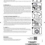 dymo pour textile TOP 0 image 4 produit