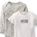 dymo pour textile TOP 10 image 3 produit
