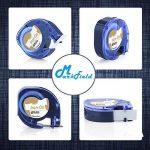 dymo pour textile TOP 12 image 1 produit
