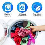 dymo pour textile TOP 13 image 3 produit