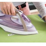 dymo pour textile TOP 13 image 4 produit