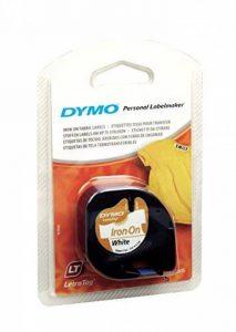 dymo pour textile TOP 2 image 0 produit