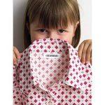 dymo pour textile TOP 2 image 3 produit
