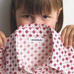 dymo pour textile TOP 2 image 4 produit