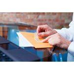 Dymo S0722410 Etiquettes d'Adresse Autocollantes Dymo Label Writer, 36mm x 89mm, Transparent, Rouleau de260 de la marque DYMO image 2 produit
