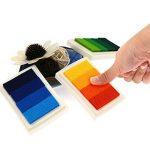 encre pour empreintes digitales TOP 5 image 3 produit