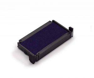 Encreur bleu pour tampon 4913 Pack de 2 de la marque Trodat image 0 produit