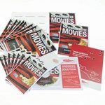 etiquettes enveloppes gratuites TOP 7 image 1 produit