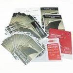 etiquettes enveloppes gratuites TOP 8 image 1 produit