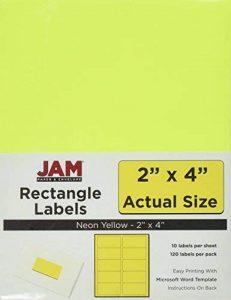 faire imprimer dés étiquettes TOP 3 image 0 produit