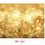 fond jaune TOP 5 image 3 produit