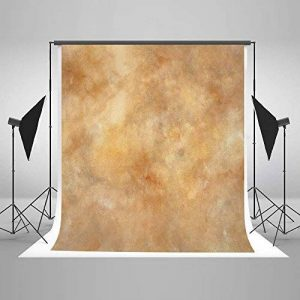 fond jaune TOP 7 image 0 produit