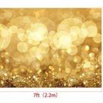 fond jaune TOP 8 image 2 produit