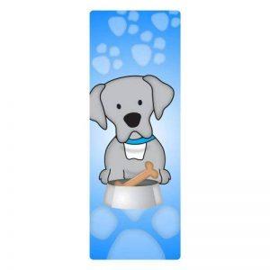 FouFou Dog Love Your Race de Chien Marque-Page, Dogue Allemand de la marque FouFou Dog image 0 produit